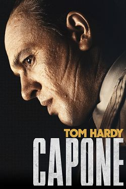 Capone FRENCH DVDRIP 2020