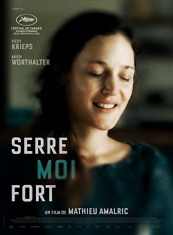 Serre Moi Fort FRENCH HDTS MD 2021