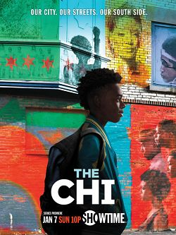 The Chi S04E09 FRENCH HDTV