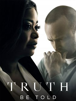 Truth Be Told S02E05 FRENCH HDTV
