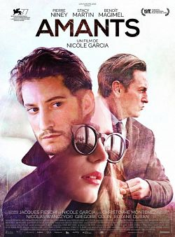 Amants FRENCH HDTS MD 2021