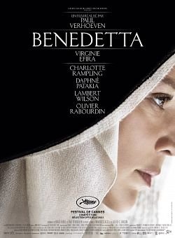 Benedetta FRENCH HDTS MD 720p 2021