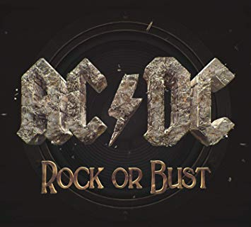 ACDC - complete collection - 23 albums