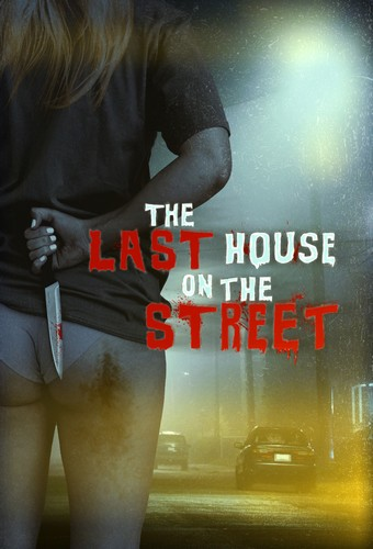 The Last House on the Street FRENCH WEBRIP LD 2021