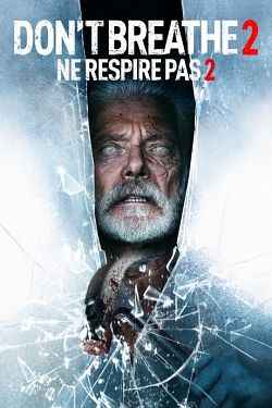 Don't Breathe 2 FRENCH DVDRIP 2021