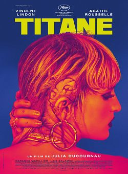Titane FRENCH HDTS MD 2021