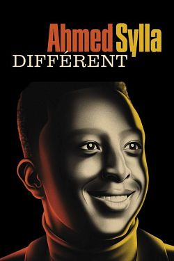 Ahmed Sylla - Différent FRENCH WEBRIP 720p 2020