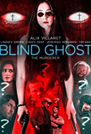 Blind Ghost FRENCH WEBRIP LD 2021