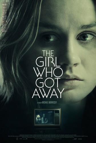 The Girl Who Got Away FRENCH WEBRIP LD 2021