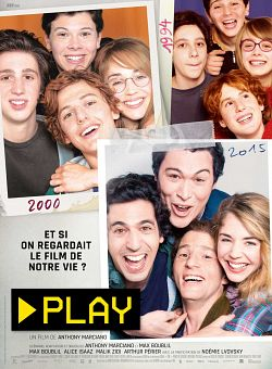 Play FRENCH WEBRIP 2020
