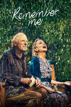 Remember Me FRENCH WEBRIP 2021