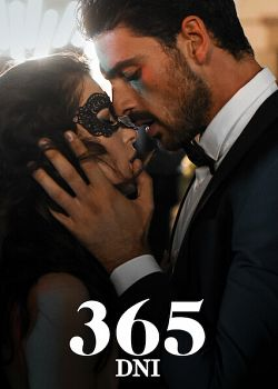 365 jours FRENCH WEBRIP 2020